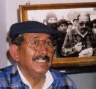 DESCARGA EL AUDIO Esta es la experiencia de Amado Avendaño con los Zapatistas desde la noche del 31 de diciembre 1993. Don Amado fue editor...
