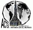"""Organización Sociedad Civil """"Las Abejas"""" Tierra Sagrada de los Mártires de Acteal, Ch'enalvó, Chiapas, México. A 4 de Septiembre, 2012. A la Opinión Pública A..."""