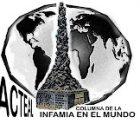 Organización de la Sociedad Civil Las Abejas Tierra Sagrada de los Mártires de Acteal Acteal, Ch'enalvo', Chiapas, México. 22 de mayo de 2015 A las...