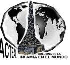 Las Organización de la Sociedad Civil Las Abejas, invita a la gente que lucha por la justicia a acompañarles este 12 de agosto para recordar...