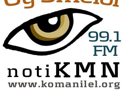 Este es el resumen semanal de noticias del kolectivo Koman ilel, información desde y para los pueblos en pie de lucha. Abarcamos en esta cocasión...