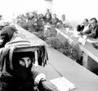 El 16 de febrero de 1996 el gobierno federal y el Ejército Zapatista de Liberación Nacional firmaron en San Andrés Sakamch'en de los Pobres, los...