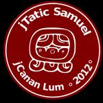 cananlum