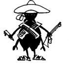 """Comunicado Completo """"La historia de los Espejos""""; EZLN, junio de 1995 Espejo cuarto CAPÍTULO 4 Que manda, a través del mar de oriente, un saludo..."""