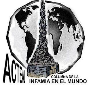 Organización de la Sociedad Civil Las Abejas Tierra Sagrada de los Mártires de Acteal Acteal, Ch'enalvo', Chiapas, México. 31 de diciembre de 2015 A las...