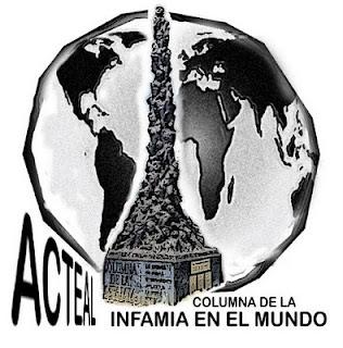 logo+Abejas2