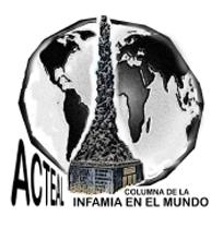 Organización de la Sociedad Civil Las Abejas Tierra Sagrada de los Mártires de Acteal Acteal, Ch'enalvo', Chiapas, México. 22 de abril de 2015  ...
