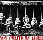 III FORO CONTRA LA PRISIÓN POLÍTICA Y POR LA LIBERTAD DE NUESTR@S PRES@S Actualmente en nuestro país y en todo el mundo se vive una...