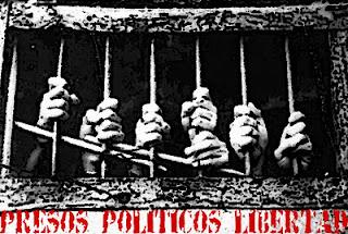 presos_politicos4