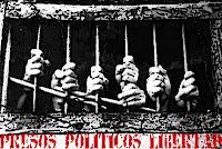 presos_politicos41