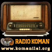 Si te perdiste los programas de las #JornadasRadiales de el viernes 14 de marzo, te las dejamos para que las escuches, descarges, y lleves contigo....