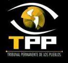 El TPP existe desde 1979 como un esfuerzo por hacer constante los Tribunales Russell sobre Vietnam (1966-1967) y sobre las dictaduras de América Latina (1974-1976),...