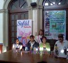 Guadalajara, Jalisco a 14 de agosto de 2012. 1.- Anunciamos oficialmente la 5ta. Carrera de los Remedios a realizarse el 26 de agosto de 2012...