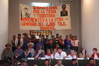 Entrevista a abogado del Centro de Derechos Humanos Miguel Pro Juárez sobre la forma en la que Suprema Corte de Justicia de la Nación de...