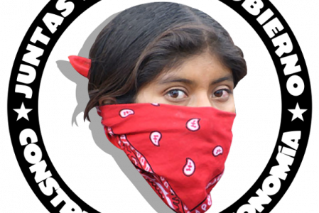 San Cristóbal de Las Casas, 18 de agosto de 2012 El Espacio de Lucha Contra el Olvido y la Represión (ELCOR) se pronuncia enérgicamente en...