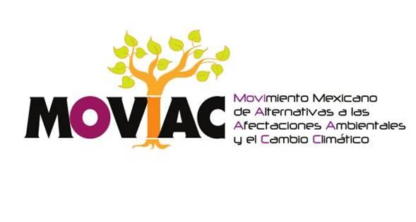 moviac02