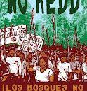 SIGUE LA TRANSMISIÓN EN VIVO AQUÍ: Free live streaming by Ustream Los días25, 26,27 y 28de septiembre, se reúnen en San Cristóbal de las...