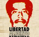 El Centro de Derechos Humanos Fray Bartolomé de Las Casas recibió información sobre la situación de salud de Alberto Patishtán, después de la intervención quirúrgica...