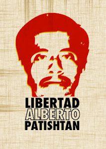 Transmisión en vivo desde San Cristóbal de Las Casas, Chiapas de la Peregrinación del Pueblo Creyente para exigir la liberación del Preso Político Alberto Patishtán...