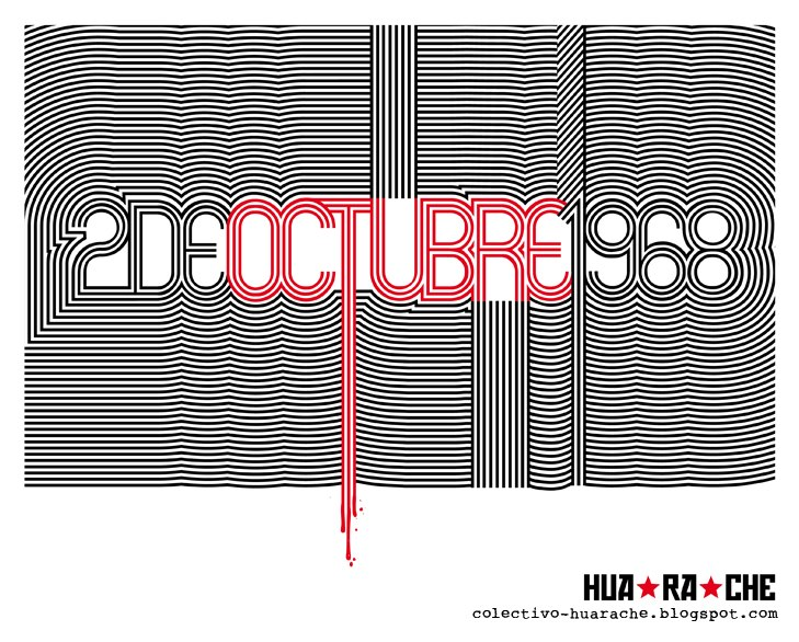 """ESCUCHA EN VIVO EL PROGRAMA ESPECIAL SOBRE EL 2 DE OCTUBRE DEL 68 DE REGENERACIÓN RADIO http://www.regeneracionradio.org/listen.m3u NO TE PIERDAS EL ARTÍCULO: """"El movimiento estudiantil..."""