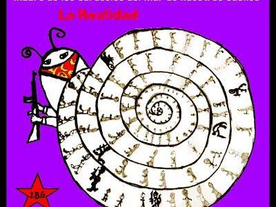 La Realidad Chiapas México, jueves 11 de octubre del 2012 DENUNCIA PÚBLICA.A la sociedad civil nacional e internacional A las compañeras y compañeros de la...