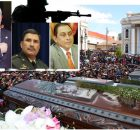 ¿Quién es la autoridad? Articulo de Tania Palencia Prado; Guatemala. En Guatemala existe un imaginario sobre la autoridad pública que urge transformar porque...