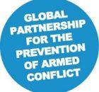 Foro: Violencia, seguridad, derechos y paz 8 y 9 de noviembre del 2012 San Cristóbal de las Casas, Chiapas La Asociación Mundial para la Prevención...