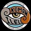 Colectivo Koman Ilel