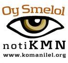 Este es el resumen de noticias del kolectivo Koman ilel, información desde y para los pueblos en pie de lucha. Como todos los jueves nos...