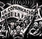 A realizarse 30-31 diciembre 2012 y 1-2 enero 2013 en CIDECI-UNITIERRA CHIAPAS (Camino Viejo a San Juan Chamula s/n. Colonia Nueva Maravilla. San Cristóbal de...