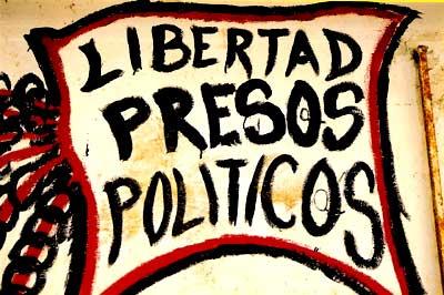 2010-10-12 Injusticia, 20 años de sentencia a Rosario Díaz Méndez, La Voz del Amate