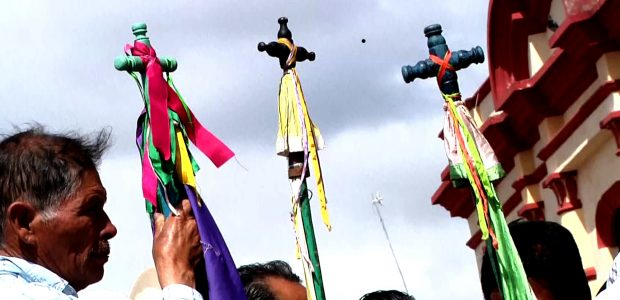 Audio de los comunicados del Pueblo Creyente de laDiócesis de San Cristóbal de las Casas, Chiapas. Carta General EN CONTRA DE LA VENTA DE ALCOHOL...