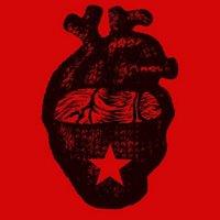 Charla y proyección en Chiapas con el Movimiento por Justicia del Barrio, La Otra Campaña Nueva York y San Sebastián Bachajón, adherentes a La Otra...