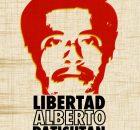 Familiares, colectivos y organizaciones civiles que acompañamos y exigimos la Libertad de Alberto Patishtán, invitamos a los medios de comunicación a una conferencia de prensa...