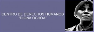 Centro-de-Derechos-Humanos-Digna-Ochoa-300x105