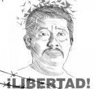 Penal No. 5 San Cristóbal de las Casas, Chiapas a 31 de mayo del 2013 El que suscribe, Alberto Patishtan Gómez, preso político de la...