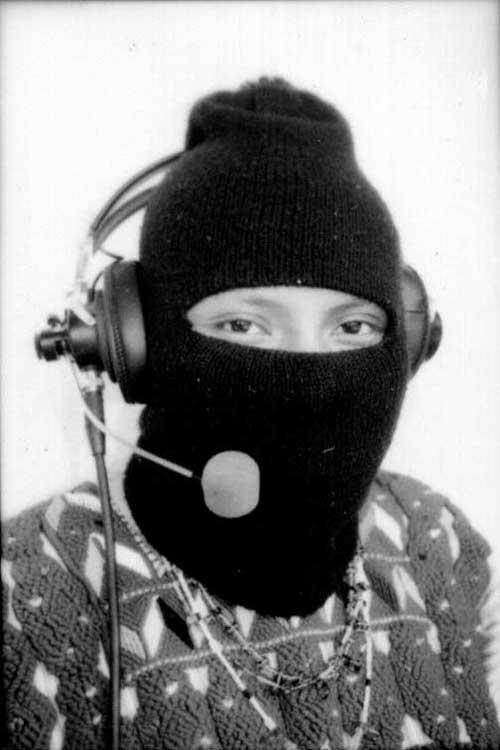 De CML-DF San Cristóbal de las Casas, Chiapas, 21 de febrero de 2013.- Estos días de intensos comunicados zapatistas que son publicados fragmentariamente, comentados e...
