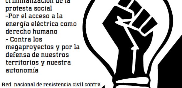 El 7 de febrero se organizará la toma de oficias y el cierre de carreteras federales y estatales en Oaxaca, Morelos, Guerrero, Puebla, Tlaxcala y...