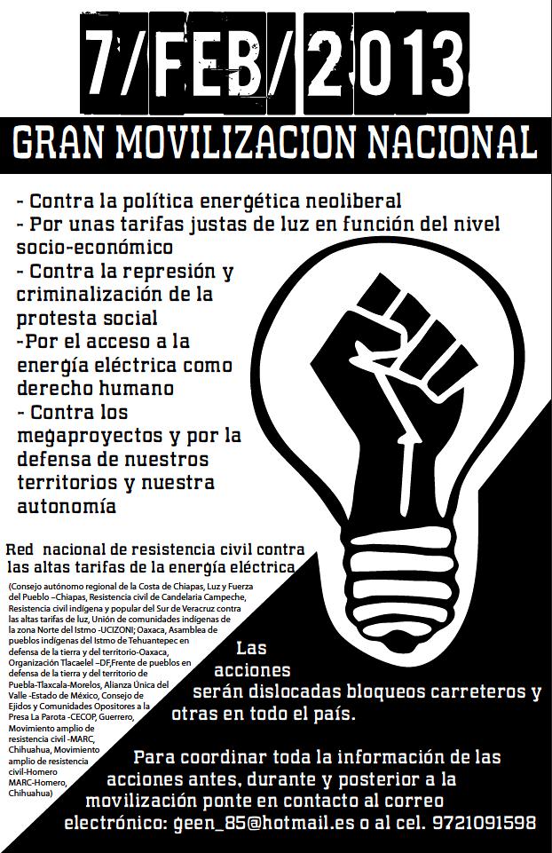 cartel-movilizacic3b3n-nacional_energc3ada-elc3a9ctrica