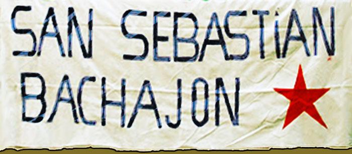 san-sebastian-bachajon