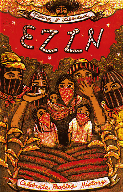 EZLN_400