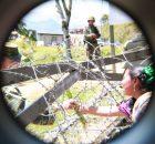 Organización de la Sociedad Civil las Abejas Tierra Sagrada de los Mártires de Acteal Acteal, Ch'enalvo', Chiapas, México 8 de marzo de 2013 ...