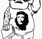 Por qué re leer (o leer por primera vez) a Marx. Qué es la perspectiva marxista y cómo nos ayuda a comprender la realidad. Qué...