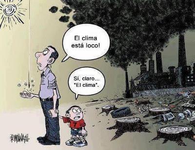 Hijos de la Tierra semanario radiofónico sobre las luchas y resistencias socioambientales en México y el Mundo. Navegando en las redes y...
