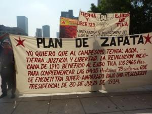 Tila-Plan-de-Zapata-300x225