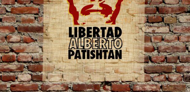 """En el marco del""""2°Foro contra en imperialismo, sus políticas neoliberales, por la unidad del movimiento social""""se presentará el documental""""Alberto Patishtán: Vivir o morir por la..."""