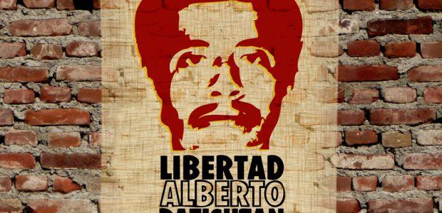 Documental de la vida y lucha del preso político de El Bosque, Chiapas Alberto Patishtán Gómez es un profesor tsotsil, originario del pueblo de El...