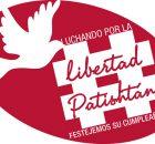 12 de abril de 2013.- Este 19 de abril el preso político chiapaneco, el profesor indígena tsotsil Alberto Patishtán cumple 42 años de edad tras...