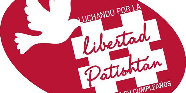 Estos próximos 15 días se estarán realizando diversas actividades tanto en Chiapas como en otras partes del país y del mundo, como parte de la...