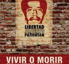 #LibertadPatishtan Un 30 de mayo, pero del año 2000. Un grupo de personas organizadas mandan un documento al gobernador interino de Chiapas, Roberto Albores Guillén...